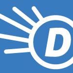 Dictionary.com - The world's favorite online dictionary!